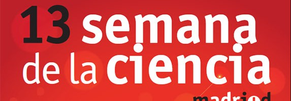 Semana de la ciencia 2013 dubitare