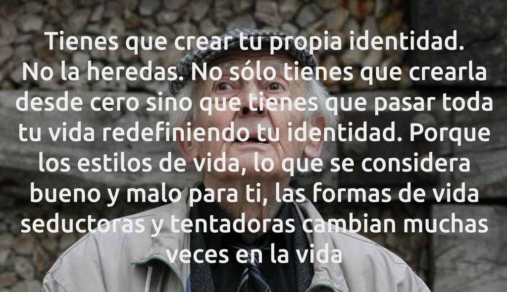 Zygmunt Bauman 01_Español_dubitare