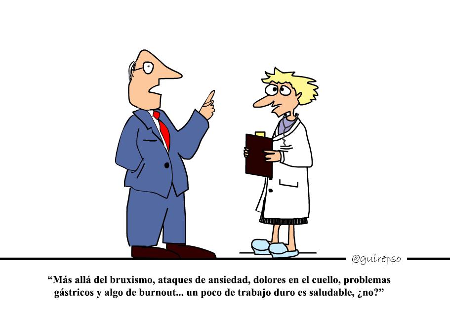 Chiste_dubitare_UOC_@guirepso_Semana de la Ciencia 2014