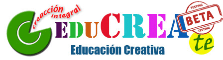 Educreate