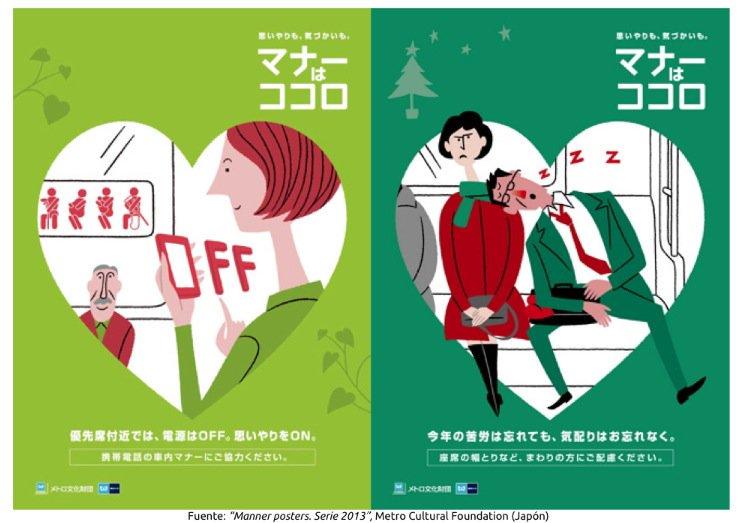 Semana de la Ciencia 2015. El futuro del trabajo y la empresa saludable, ¿qué podemos aprender de los japoneses?